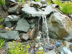 Garden Rock Features Unique Garden Rock Features 17 Best Ideas About Rock On Garden Fountains