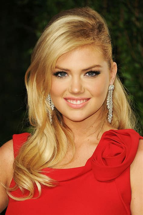kate uptons hair colour kate upton hair colour hairstyle gallery