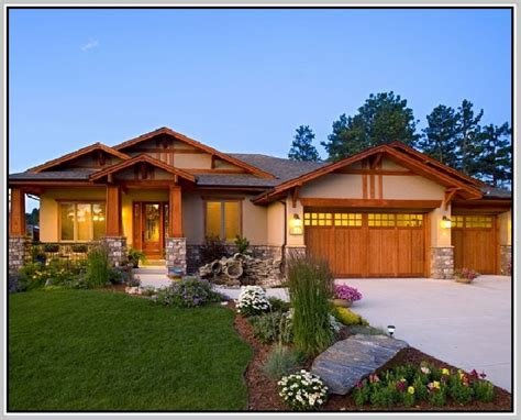 berm house design 28 berm house plans home design berm home building