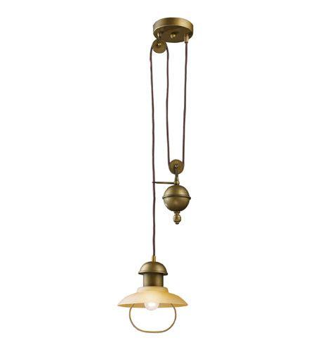 pendant lighting farmhouse pendant lighting new elk lighting farmhouse 1 light pendant in antique brass