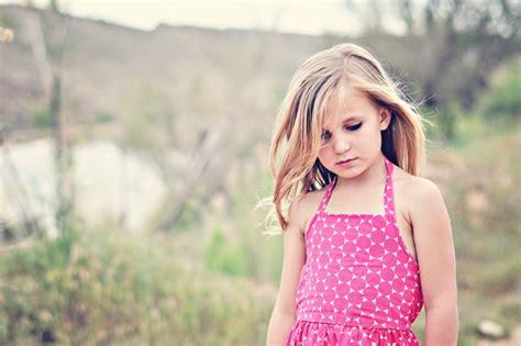 very young little girl models blog southern utah st george utah infant children teen