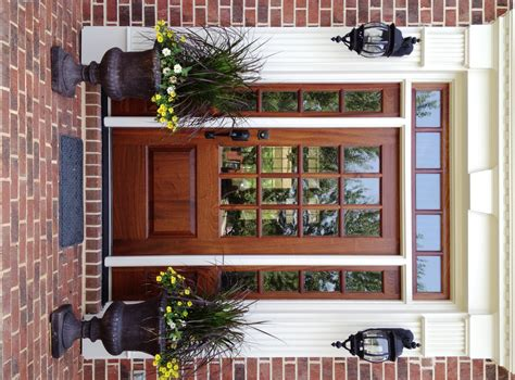 How Much Is A Front Door Entry Door Cost Gallery Of Check Door Jamb How Install Entry Door With Entry Door Cost Great