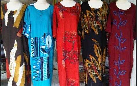 Lamei Baju Wanita Bagus Murah distributor baju wanita langsung dari pabrik