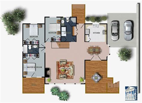 Colored Floor Plans by 38 Best Images About Architecture Colored Floor Plan On
