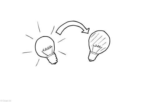 imagenes de ahorro energetico para colorear apexwallpapers com imagenes para iluminar referentes al ahorro de energia
