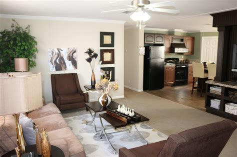 Living Room On Martin View St Martin Floor Plan For A 1560 Sq Ft Palm Harbor