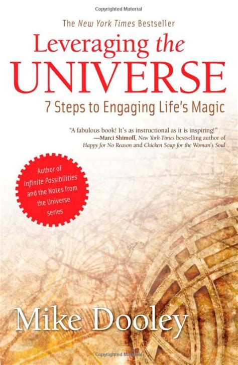 libro the dream of reason 42 best personal development books images on