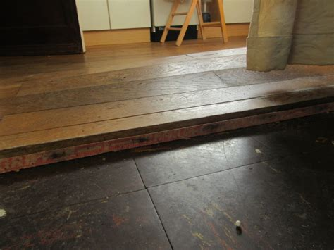Parquet Flooring Asbestos by Asbestos Floor Tile Removal Throughout South Wales And