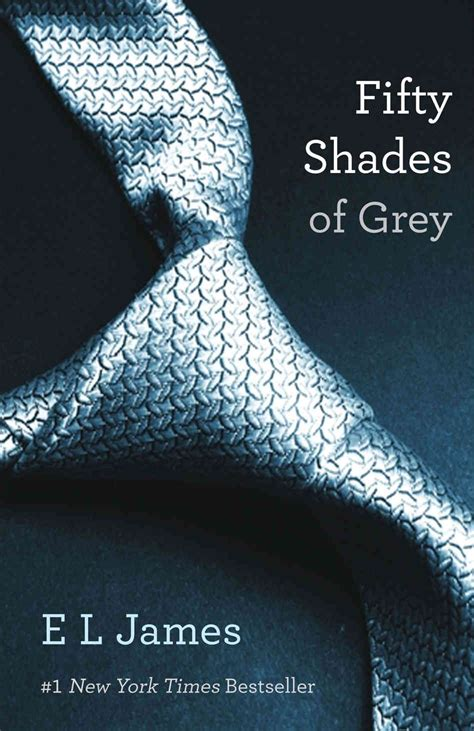 shade of gray fifty shades of grey cover heyuguys