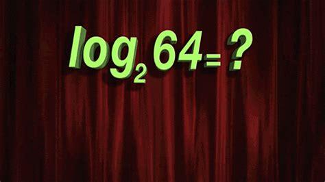 imagenes matematicos gif 30 gifs que te ense 241 an matem 225 ticas mejor que tu maestro