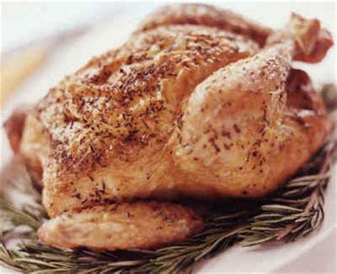 Shelf Of Cooked Chicken by Chicken How Does Chicken Last Shelf Storage