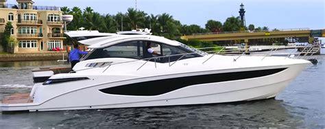 galeon yacht galeon yachts for sale marinemax