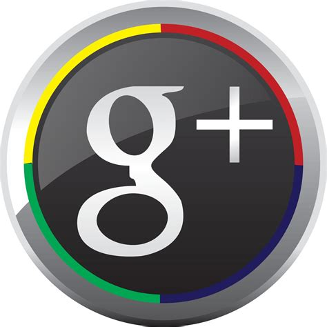 google images icon google plus icon planetnaboo