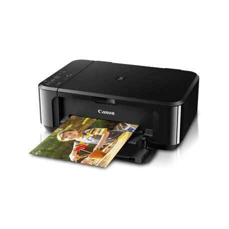 Printer Nirkabel harga printer canon pixma mg3670 a4 all in one nirkabel duplex and cloud