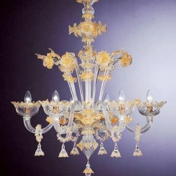 venezianische kronleuchter apollonia kronleuchter venezianische kronleuchter