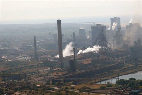Inside Plants by Port Talbot Steelworks Wikipedia