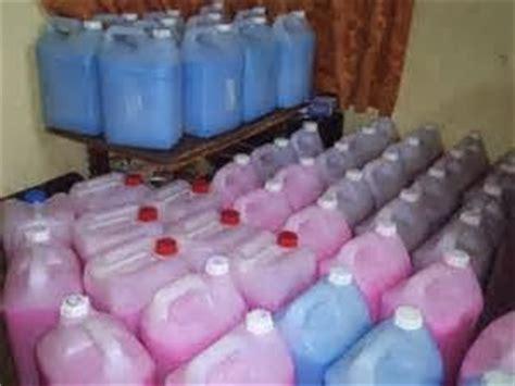 Soklin Pewangi Pink 1 8 Liter sofea store pengedar sabun dynamo pelembut downy