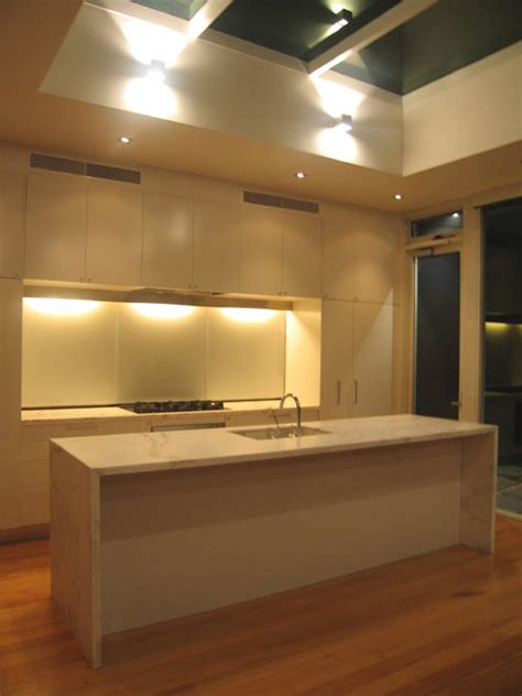 designboom kitchen white kitchen designboom com