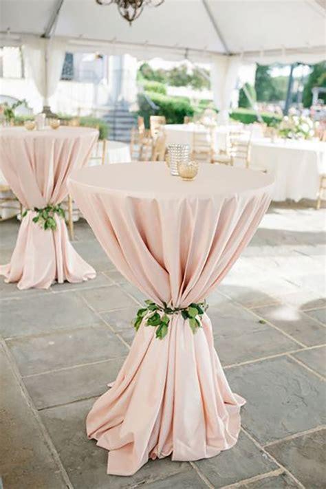 best 25 round wedding reception tables ideas on pinterest
