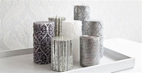 Kerzenhalter Silber Modern by Kerzenhalter Metall Gro 223 E Rabatte Bis Zu 70 Westwing