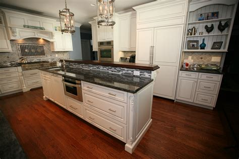 nj kitchen design kitchen design monmouth county nj kitchen cabinets