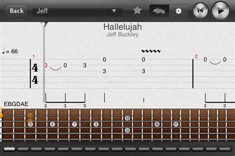 ultimate guitar tab guitar guitar tabs pro guitar tabs pro in guitar tabs