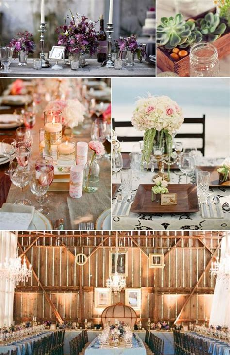 rustic chic rustic chic wedding pinterest