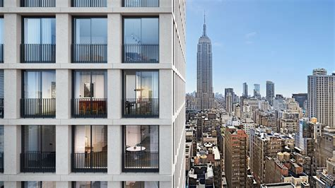 architects in ny david chipperfield architects the bryant new york city 2