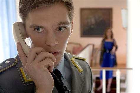theme song deutschland 83 sync of the week deutschland 83 avant music port