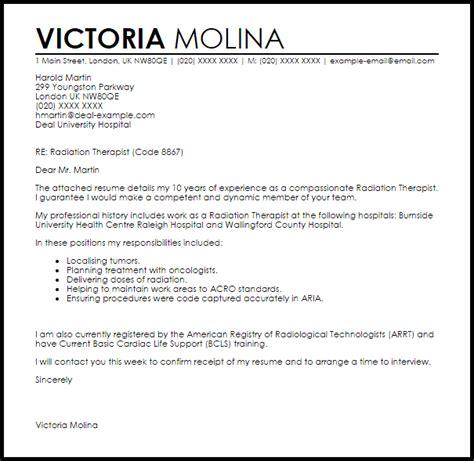 lead position resume