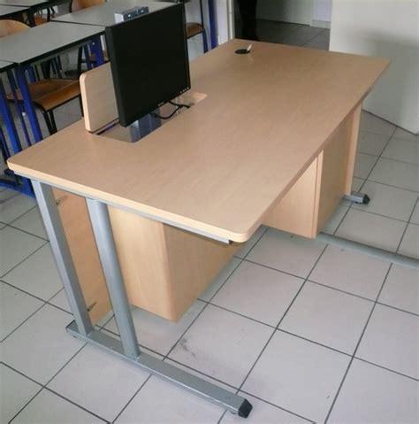 fabricant de mobilier de bureau meubles pour 233 cran motoris 233 encastr 233 fabricant de