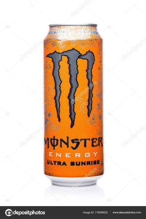 are 0 calorie energy drinks bad for you how bad are white energy drinks all the best