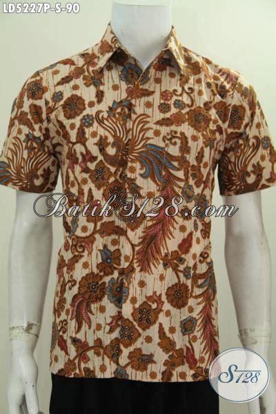 Baju Renang Di Bawah 100 Ribuan Kemeja Batik Halus Proses Printing Motif Elegan Baju
