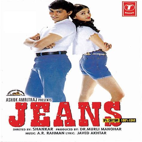 download mp3 from jeans jeans 1998 movie mp3 songs bollywood music