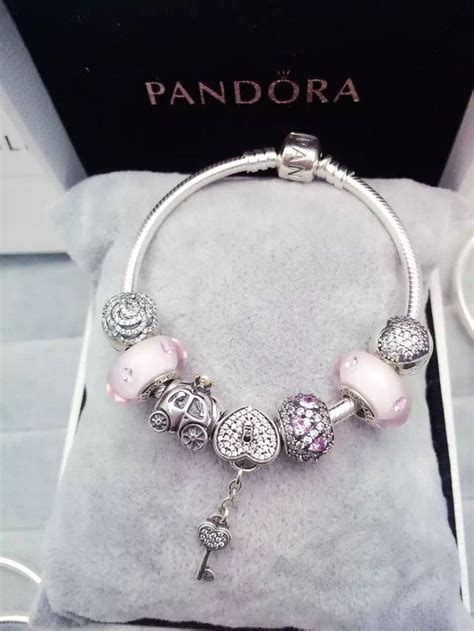 pandora charms c 1 sales on pandora charms and bracelets pandora charm