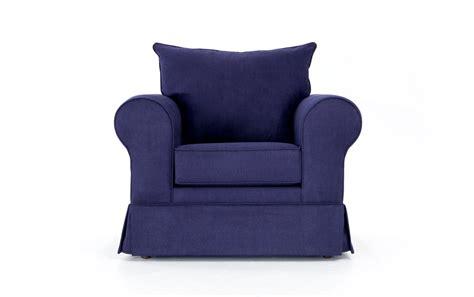 oasis sofa chair storage ottoman bob s discount furniture