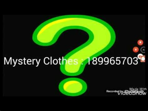 roblox code for long hair roblox hair codes clothes hidden youtube