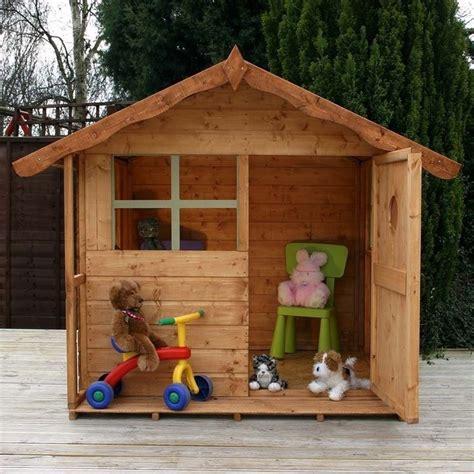 casetta per bambini da giardino casette per bambini casette costruire una casetta per