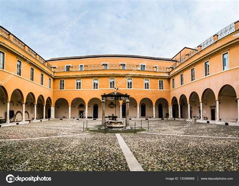 sapienza rome the worlds 15 oldest universities where does