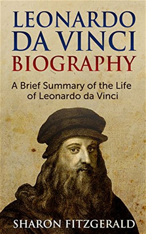 leonardo da vinci biography edu free kindle books in amazon uk s history genre
