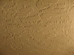 ceiling texture types ceiling texture types how to choose drywall finish for