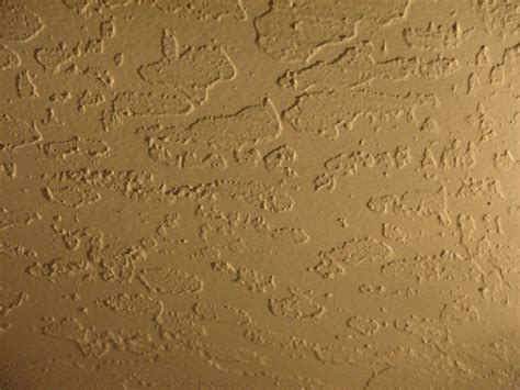 wall texture types ceiling texture types how to choose drywall finish for