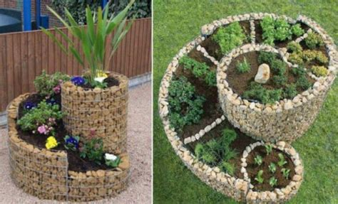 herb garden ideas pinterest spiral herb garden pinterest best ideas easy video
