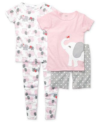 baby pjs s baby pajamas baby 4 pjs baby