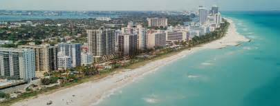 To Miami Miami Miami Language Courses Abroad Ef
