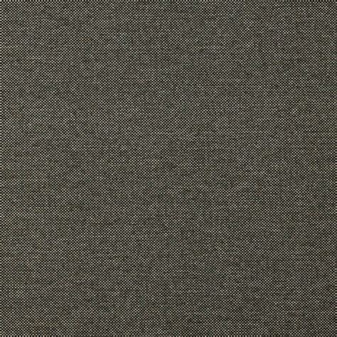 Heavy Duty Upholstery Fabric by 54 Quot Quot D108 Green Heavy Duty Commercial And Hospitality
