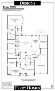 perry homes floor plans houston 1000 images about floor plan on floor plans