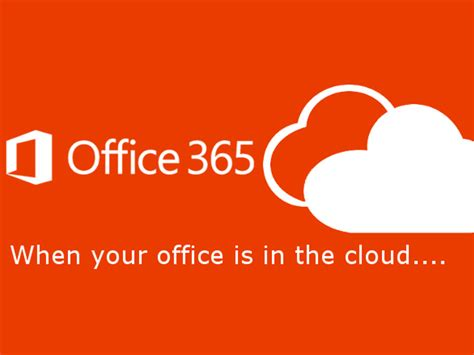 Office 365 For Microsoft Office 365 Sales Support Install