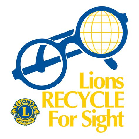 lions the lions club of website