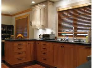 douglas fir kitchen cabinets simply beautiful kitchens the blog contemporary shaker